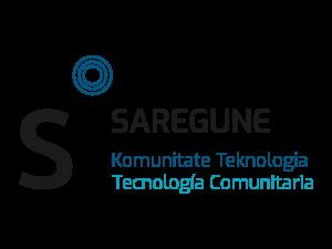 logo_saregune_horizontal